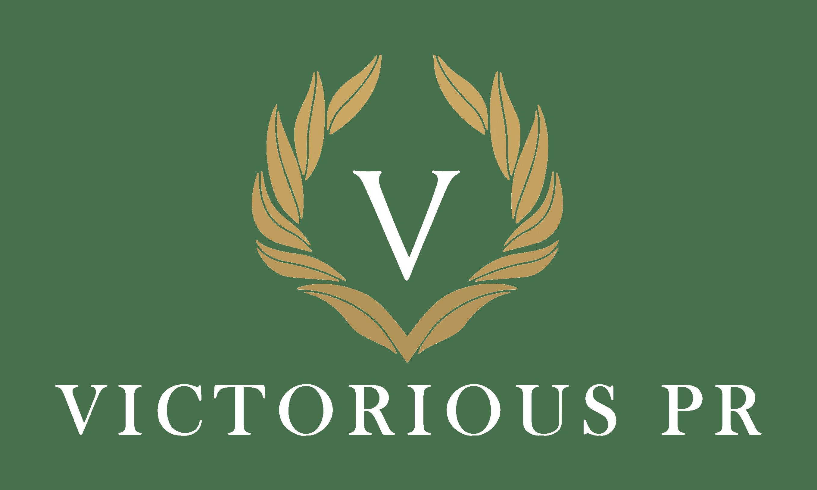 VPR - VERTICAL LOGO -white