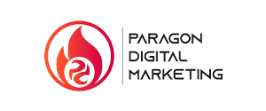 1 - Paragon Digital Marketing