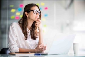 Does PR Help Build Thought Leadership?