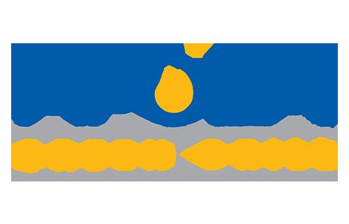 Apola