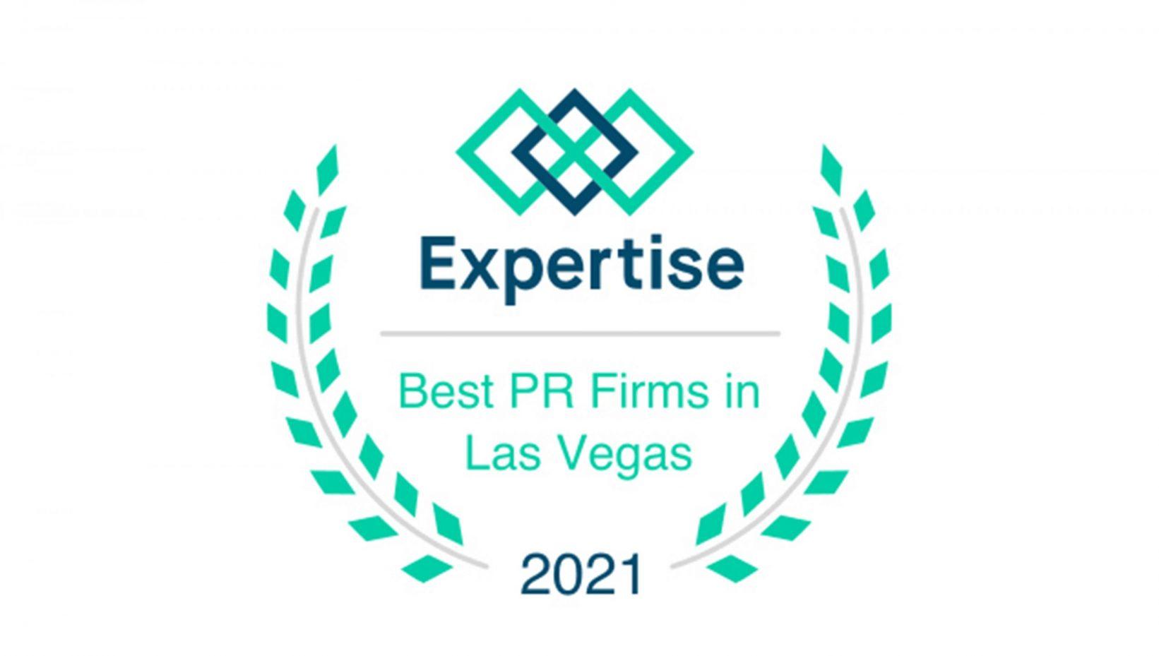 Best PR Firms in Las Vegas1