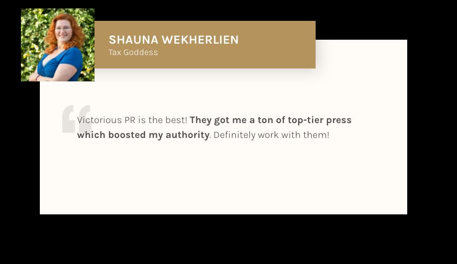 Shauna W.