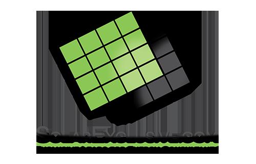 Solar_Exclusive